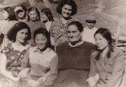 Южная Осетия. Женщины во власти