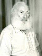 Сергей Хачиров – подзабытое национальное достояние
