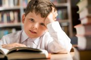 Южная Осетия в ожидании образовательных реформ России