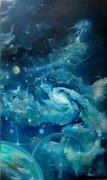 Аланы и магия звездного неба