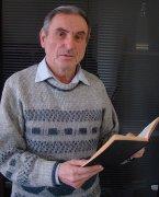 К 70-летию большого Поэта, недооцененного современниками