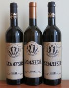 «Осетинское вино». История и перспективы или попытки возрождения «скифского нектара»