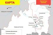 Пригородный район Северной Осетии не приемлет поспешных решений или о чем вообще разговор, друзья-товарищи…