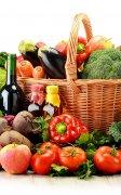 Вопросы развития сельского хозяйства – когда промедление смерти подобно