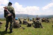 Концепция национальной безопасности как предчувствие угроз или пять лет без механизмов реализации