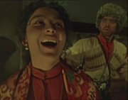 Фильм «Фатима». Непростой путь на широкий экран