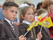 Убийственные реформы образования в России и необходимость активных шагов в нашей Республике