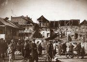 До 100-летия геноцида осетинского народа осталось всего полтора года