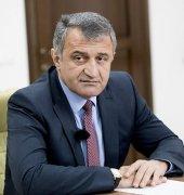 Расширенное совещание под руководством Президента или январские тезисы Ильича