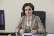Южная Осетия в ожидании грандиозного события