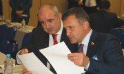 Дмитрий Медоев: «Несмотря на сопротивление, в мире есть государства, которые желают стать нашими партнерами на международной арене»