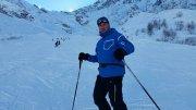 О перспективах развития горнолыжного спорта и строительстве горнолыжного курорта