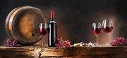 Винная карта Южной Осетии или коротко о производстве вина в РЮО