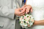 Неженатый месяц май или о некоторых вопросах работы отделения ЗАГСа