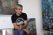 Откровенно о проблемах Цхинвальского художественного училища или некоторые рассуждения вслух