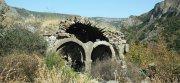 Древности Армении или Нераскрытая тайна могилы аланского царя