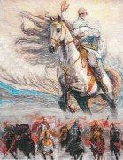Священная роща Уастырджы (Хетæджы Уастырджыйы къох): на перекрёстке национальной веры и православия