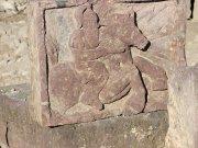 Об одной из древних святынь юга Алании – святилище Сырх дзуар