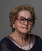 Аза Кокоева. Подвижник народного образования и национальной науки