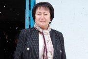 Алла Джиоева. Жизнь вопреки и во благо (к юбилею заслуженного педагога и известного общественно-политического деятеля)