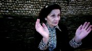 Режиссер, объединяющий Осетию