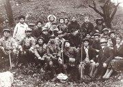 Полезные ископаемые в Южной Осетии. Люди, судьбы, истории, интриги…