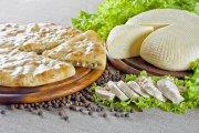 Куда пропал осетинский сыр?