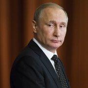 Конституционные изменения в России и некоторые юго-осетинские параллели