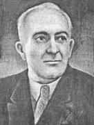 Улица поэта Харитона Плиева, автора одного из известных произведений о геноциде 1920 года