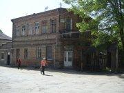 Угроза исчезновения неповторимой ауры Цхинвала. Очередной жертвой может стать дом номер 13