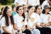 Форум «Алания – 2020» – волшебный миркомир с ориентиром на будущее