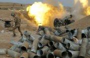 Карабах как возможный предвестник большой кавказской войны