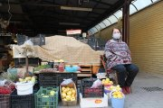 Жители юга Алании и коронавирус (глазами журналиста «Республики» Фатимы Плион)