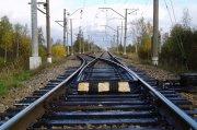 Абхазия вступает в борьбу за железнодорожный транзит. Сухум предложил России открыть сообщение с Арменией через свою территорию. А что же мы?