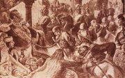 Страницы истории глазами Махарбека Туганова. Карательные экспедиции в Осетию в начале XIX века