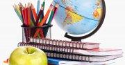 «Именные» школы Дзауского района. Краткий обзор учебных заведений, носящих имена известных личностей