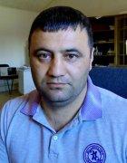 Роберт Плиев – единственный боксёр из России, ставший победителем Кубка легендарного Мухаммеда Али