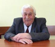 Вспоминая Николая Дзагоева… человека с большим сердцем и широкой душой