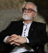 Мелитон Казиты: «Писатель обречен на одиночество среди тех, кто не в состоянии читать его произведения»