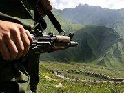 Живя в мире, думаем о войне или Размышления о возможной агрессии