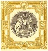 """""""Сказание о нартах"""" - хроника контактов с неземными цивилизациями"""