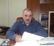 Министр здравоохранения и социального развития РЮО Григорий Кулиджанов: «Проблем в здравоохранении накопилось немало, но все они решаемы…»