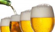 Осетинское пиво. Забвение после августа 2008-го года
