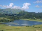 Семь чудес Южной Осетии