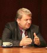 Вячеслав Гобозов о выборах в Грузии, российско-грузинских отношениях и национальных интересах Южной Осетии