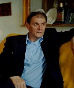 Лаврентий Касоев:  «Цхинвал – город детства и всей моей жизни…»