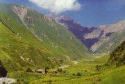 Нужна ли Южной Осетии частная собственность на землю?!