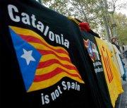Вариации на тему сепаратизма