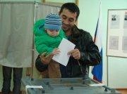 Южная Осетия: год 2012  лица, события, явления  (Версия газеты «Республика»)