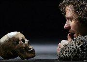 To be, or not to be, зæгъгæ  Или осетинский Гамлет в современный трактовке